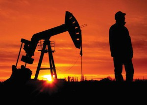 Energy Invoice Factoring Solutions for Gas, Oil and Energy Companies | Riviera Finance
