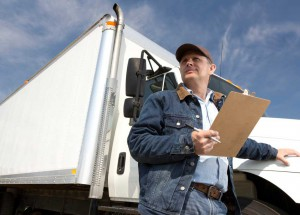 Full-Service Freight Bill Factoring | Riviera Finance