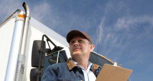 Full-Service Freight Bill Factoring   Riviera Finance