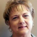 Connie Reiser, National Business Development Specialist