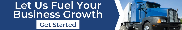 Let Us Fuel Your Business Growth