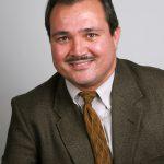 Greg Kmiecik, Operations Manager