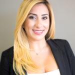 Jessica Avila | Miami Invoice Factoring
