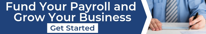 Fund Your Payroll and Grow Your Business with Riviera Finance