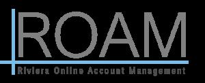 Riviera Online Account Management