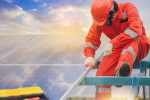 Electrical,And,Instrument,Technician,Installation,And,Maintenance,Electric,System,At