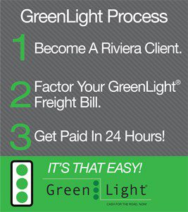 green-light-riv-fin