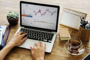 How to Create a Profitable Website in Five Steps | Riviera Finance