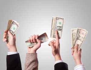 Get Paid Faster with Invoice Factoring