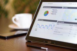 Top 5 Tips to Create a Profitable Website