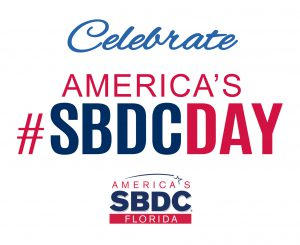 Celebration SBDC Day | Riviera Finance