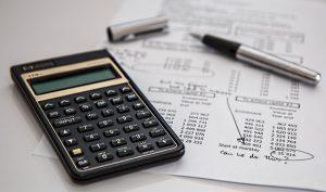 Non-Recourse Factoring Services   Riviera Finance