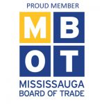 MBOT member-logo-blue