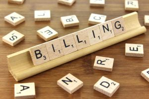 7 Billing Best Practices | Riviera Finance
