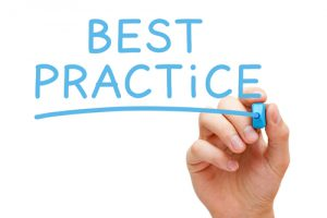Billing Best Practices for Your Business | Riviera Finance
