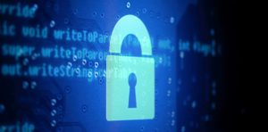 Data Security for Small Business | Riviera Finance