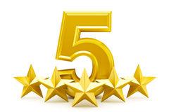 Riviera Finance Gets a Five Star Rating from Merchant Maverick