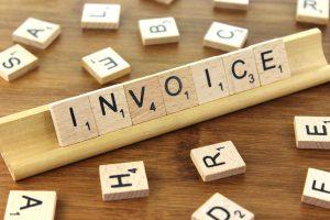 Why Choose Non-Recourse Invoice Factoring