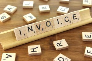 Why Choose Non-Recourse Invoice Factoring