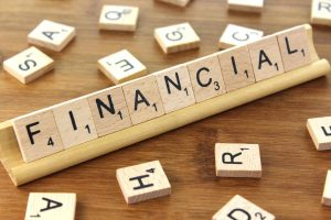 How to Understand Finance Jargon