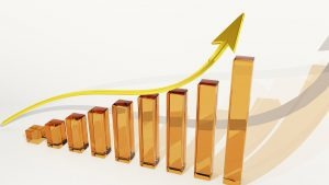 Small Business Marketing Growth Strategies