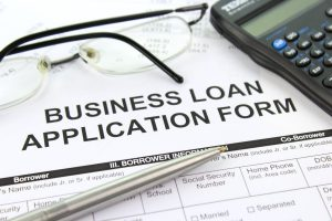 How to Prepare for a Small Business Loan
