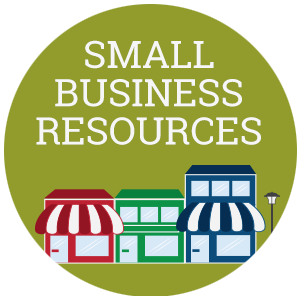 Top Small Business Resources - Websites & Blogs | Riviera Finance