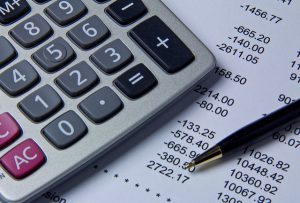 How to Manage Accounts Payable | Riviera Finance