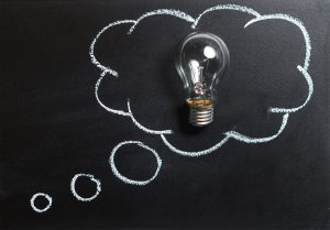How to Improve Your Entrepreneurial Creativity | Riviera Finance