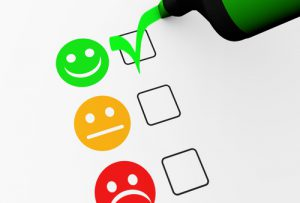 How to Get Positive Online Reviews