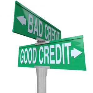 Why Factoring Companies Care About Credit