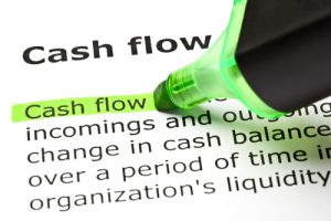 How to Develop a Cash Flow Analysis of Your Business with Riviera Finance