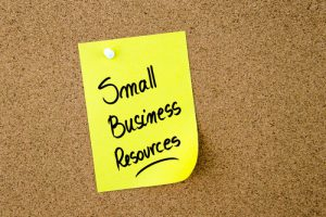 Free Small Business Resources for Advice and Consulting