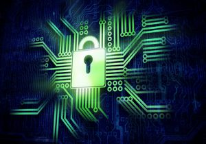 Cyber Security Tricks for Small Business
