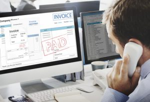Invoice Financing Options for Businesses That Need Cash Now