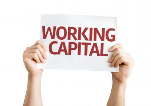 How to Get More Working Capital for Your Small Business
