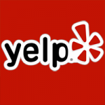 Review Riviera Finance on Yelp