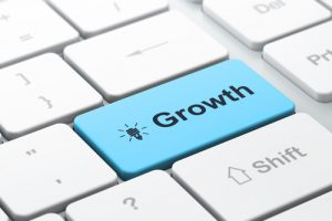 7 Steps to Meet Your Business Growth Goals