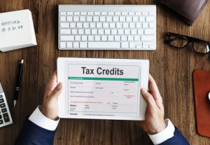 Top Tax Credits and Deductions for Small Businesses