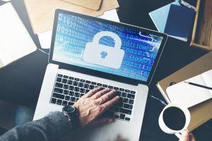 Why Your Business Needs Encryption Software for Security
