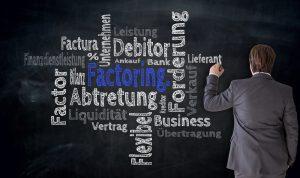 RF_Blog_FactoringPresentation