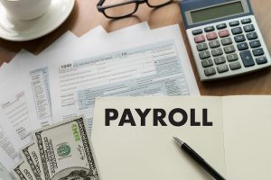 Top 5 Payroll Mistakes to Avoid