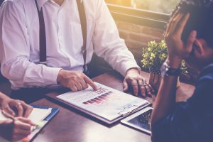 Small Business Mistakes to Avoid During Growth