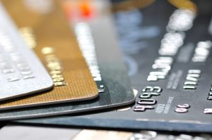 6 Business Credit Card Mistakes to Avoid | Riviera Finance