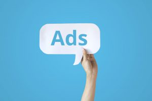 How to Make Online Ads More Effective | Riviera Finance