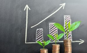 4 Quick Ways to Increase Cash Flow in Your Business