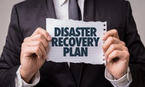 Get Financial Help After a Natural Disaster