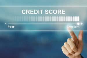 4 Factors That Impact Your Business Credit Score & Financing Options | Riviera Finance