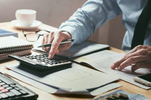 4 Tips to Improve Your Business Bookkeeping | Riviera Finance