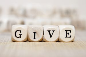 Tax Benefits for Small Businesses That Donate to a Charity